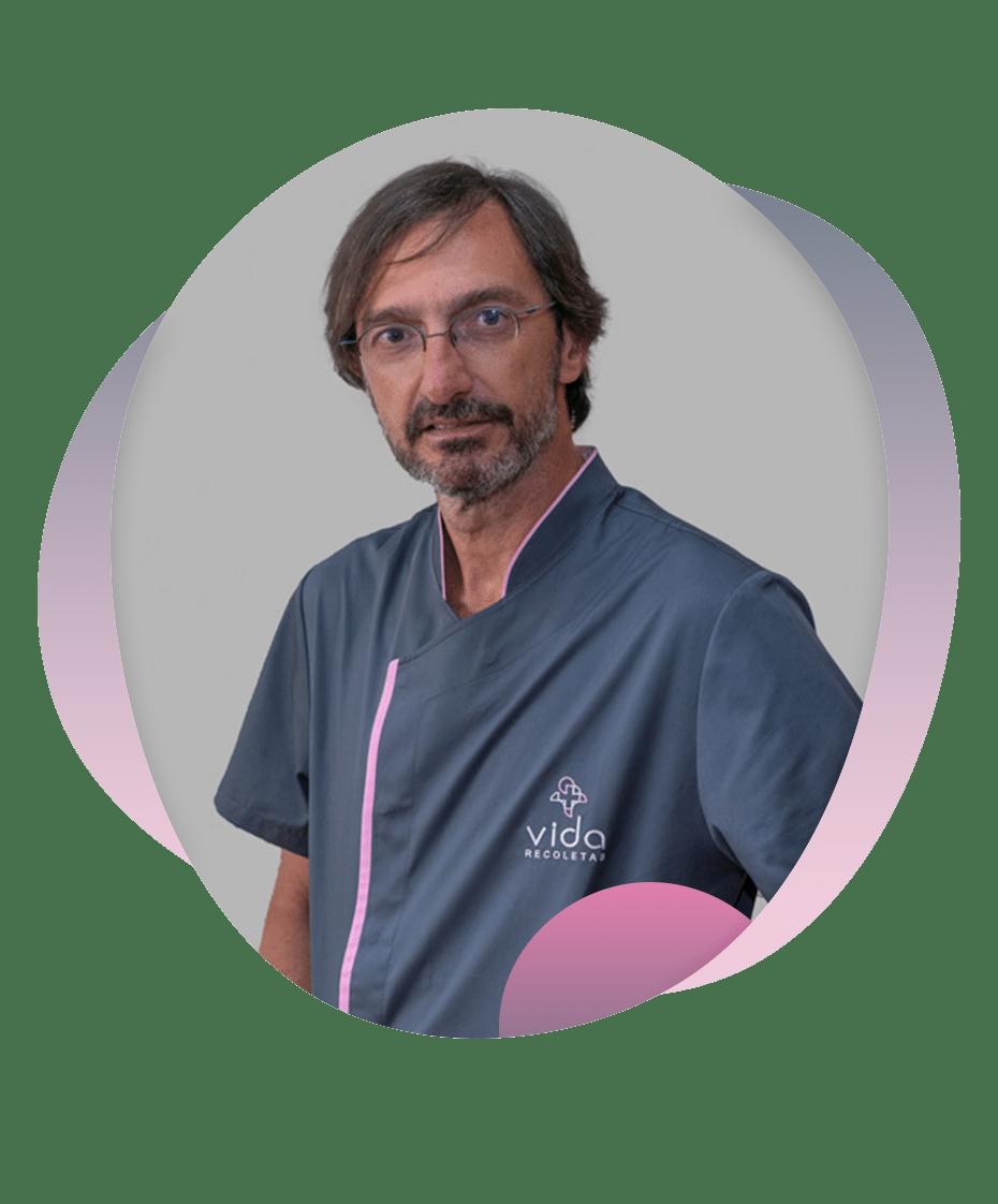 Medicina-reproductiva-Dr-Luis-Rodriguez-Tabernero